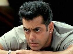 Salman Khan Signs Anand L Rai S Next Again After Leaving The Film
