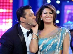 Jacqueline Fernandez Is Overexcited Kick Sequel With Salman Khan