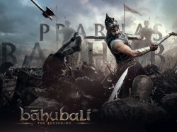 Ss Rajamouli S Bahubali Is Must Watch For All Movie Buffs