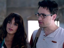 Katti Batti First Day At Box Office 050375 Pg