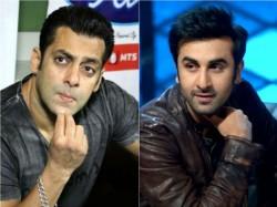 Rajat Rawail Lashes At Imraan Khan Who Has Past With Ranbir Kapoor