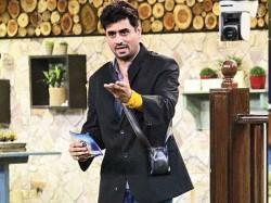 Jhalak Dikhla Jaa Season 8 Host Rj Pritam Opts Out Of The Show