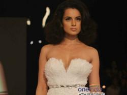 Kangana Ranaut Reveal Names Her Jealous Contemporaries