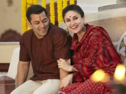 Bajrangi Bhaijaan No Nonsense Movie Of Salman Khan Gets Positive Feedback 049399 Pg