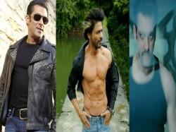 Box Office Review Salman Khan Vs Shahrukh Khan Movies 2011