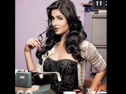 Katrina Kaif Did Not Watch Salman Khan Bajrangi Bhaijaan See Why