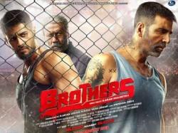 Akshay Kumar Feels Jealous Of Sidharth Malhotra
