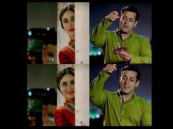 Box Office Bajrangi Bhaijaan Beats Chennai Express Aamir Pk Still On Top