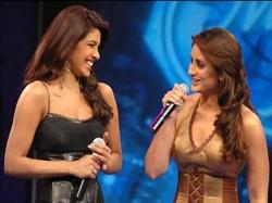 Friendship Day Bollywood Imaginary