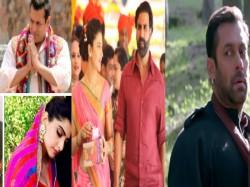 Akshay Kumar Salman Khan Blockbuster Movies Ignore Heroines