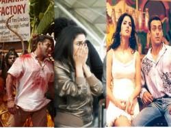 Latest Bollywood Gossip Aamir Khan Rejected Bajrangi Bhaijaan Salman Khan Marriage