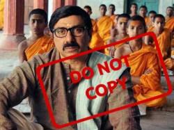 Sunny Deol S Mohalla Assi Film Leaked Online On Websites