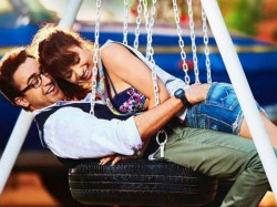 Box Office Katti Batti First Day Collection Disaster 050387 Pg