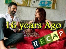 Bollywood Box Office Report Twinkle Khanna Beats Akshay Kumar