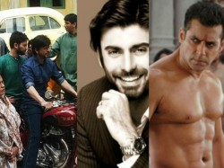Top Bollywood Gossip Prem Ratan Dhan Payo Climax Revealed Dilwale Postponed
