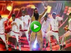 Party Dhoom Dhaam Se Video Song Msg 2 The Messenger