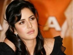 Katrina Kaif Hates Being Called Salman Khan Ranbir Kapoor Girlfriend 050455 Pg