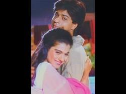 Teachers Day Special Funny Learnings From Salman Khan Shahrukh Khan Aamir Khan 050185 Pg