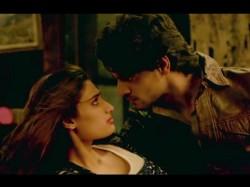 Salman Khan Hero Sooraj Pancholi Beats Ranbir Kapoor Will Athiya Beat Katrina Kaif 050318 Pg