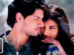 Sooraj Pancholi Athiya Shetty Hero Box Office Collection