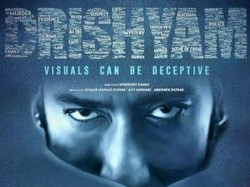 Ajay Devgn Drishyam Completed 50 Days On Box Office