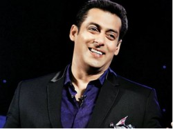Salman Khan Was Supposed Play The Lead Hero Not Sooraj Pancholi