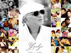 Why Yash Chopra Is The King Of Romance