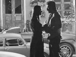 Dilwale Music Pritam Spills The Beans On Shahrukh Khan Kajol