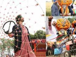 Akshay Kumar Singh Is Bliing Fails At Box Office