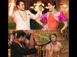 Bollywood Best Navratri Songs Dholi Taro Prem Leela Ram Leela 050694 Pg