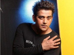 Bhojpuri Star Ravi Kishan Became Brand Ambassador Avika Group