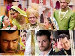 Top Gossip Of The Week Hindi Salman Khan Engagement