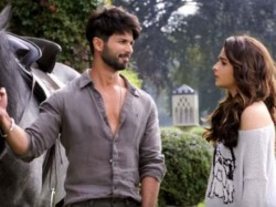Shahid Kapoor Alia Bhatt Shaandaar Box Office Collection