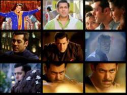Salman Khan Talks About Pending Court Cases Frustrations