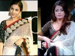 Aishwarya Rai Or Vidya Balan Who Will Be From Sujoy Ghosh Next 050914 Pg