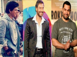 Bizarre Bollywood Rumors This Week Which Will Shock You