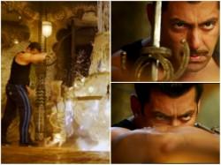 Top Bollywood Gossip The Week Hindi Prem Ratan Dhan Payo