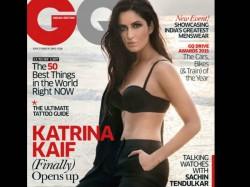 Katrina Kaif Opens Up About Salman Khan Ranbir Kapoor Like Never Before