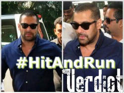Salman Khan Hit And Run Case Latest Update In Hindi Government Opposes