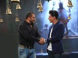 What Shahrukh Khan Said On Salman Khan Hit And Run Case