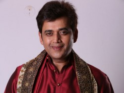 Bhojpuri Superstar Ravi Kishan Film Shooting In Jaisalmer