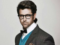 Hrithik Roshan Walks Out Of Movie Thug