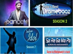 Be Ready Become Dancing Or Singing Superstar