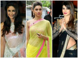 Bollywood Celebrities Who Looked Stunning With Baby Bumps