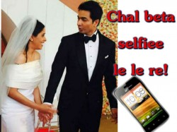 Asin Rahul Sharma Should Sing These Telephone Songs After Wedding