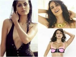 Mandana Karimi Hot Bikini Pics