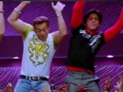 Karan Johar Believes That This Film The Three Khans Can Do Definitely