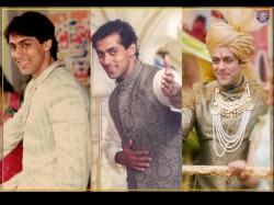 Rajshree Production Bounces Back With Next Project Sans Salman Khan