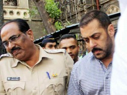 Salman Khan Hit Run Case Victim Family Appeals At Supreme Court