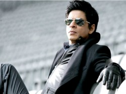 Ritesh Sidhwani On Don 3 Will Soon Make An Official Announcement
